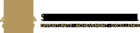 Sandbach School Logo