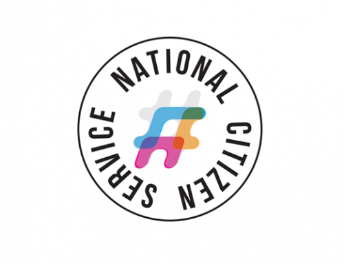 Year 11 NCS – 13th July 2018