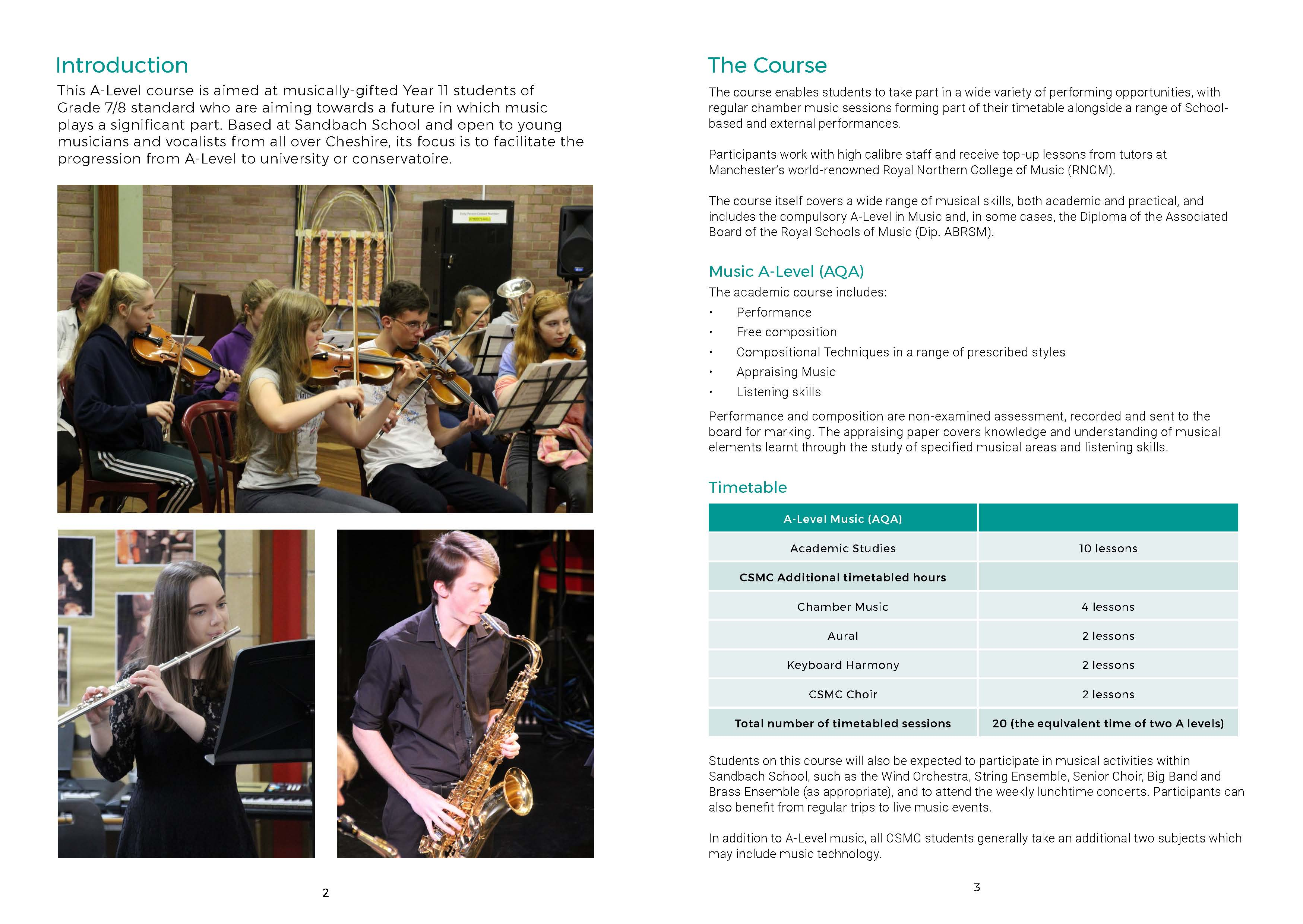 1019 Cheshire Music Course (1)_Page_2